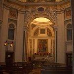 Photo of Chiesa Nuova