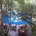 ภาพถ่ายของ Kham Saen Restaurant
