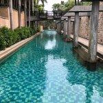 Foto de Mandarin Oriental, Sanya