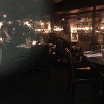 Photo of Louise Restaurant & Bar