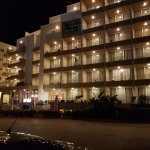 Imagen de Hotel Santana