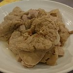 Photo of Yixin Restaurant