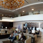 Photo of Novotel Dubai Al Barsha