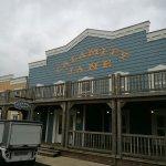 Foto de Disney's Hotel Cheyenne