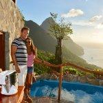 Photo of Ladera Resort