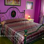 Photo of B&B In Centro a Pacentro