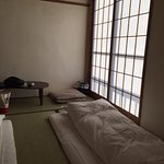 Photo de Nogamihonkan Ryokan