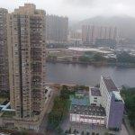 Photo of Courtyard Hong Kong Sha Tin
