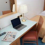 Photo of City Hotel Casoria