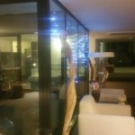 Photo of Hotel Convento Santa Ana