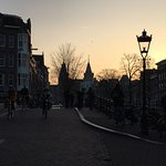 Photo of Hapimag Resort Amsterdam