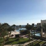 Photo de The Grand Plaza Hotel & Resort