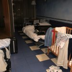 Foto de Club Hotel Eilat