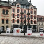 Foto di Antique Apartments Plac Szczepanski