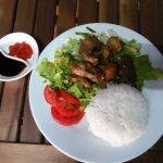 Photo of Phoenix Restaurant