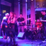 Bilde fra Alchemy Bistro Bar, Manila