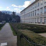 Photo de Salzburger Altstadt