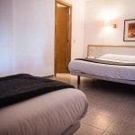Photo of Hotel Prado Real