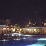 Photo de Hotel Riu Palace Macao