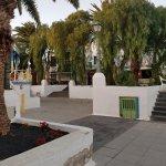 Zdjęcie Be Live Experience Lanzarote Beach