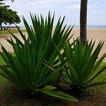 Photo of Inna Grand Bali Beach Hotel