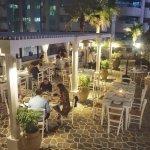 صورة فوتوغرافية لـ Elia Greek Restaurant