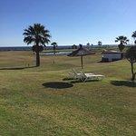 Foto de Parador de Malaga Golf