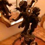 ベストウエスタン ホテル エァッツヘァツォーク ライナー Image