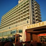 Photo of Huiquan Dynasty Hotel