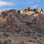 White Rock Hills