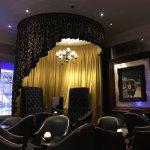Foto van The Grosvenor Hotel