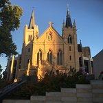 Zdjęcie St. Mary's Cathedral