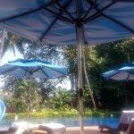 Foto de Novotel Goa Resort & Spa
