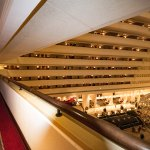 Sheraton Grand Doha Resort & Convention Hotel Photo