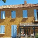 Photo of Cap Serein Guest House