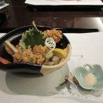 Photo of Hearton Hotel Kyoto