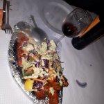Foto de Masala Indian Restaurant