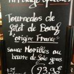Photo of Le Cafe des Arts