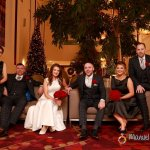 Cavan Crystal Hotel Photo