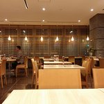 Foto de Dormy inn Premium Wakayama