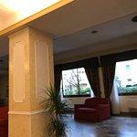 Hotel Grazia Deledda resmi