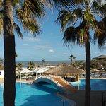 Bild från Caribbean World Djerba