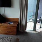 Photo de Mantra Legends Hotel