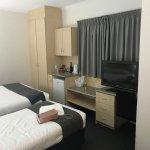 Photo of Adelaide Riviera Hotel