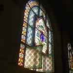 Photo de St. Louis Cathedral