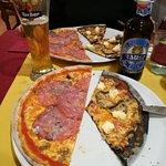 Foto de Ristorante Pizzeria Magia