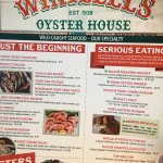Wintzell's Oyster House Foto