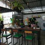 Bild från Spices Cafe
