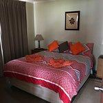 Foto di Ficifolia Lodge Kangaroo Island
