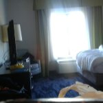 Foto de Fairfield Inn & Suites Elkin Jonesville